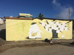 ador-childrens-orphanage-workshop-madagascar-june-2018-alliances-francaises-street-art-13
