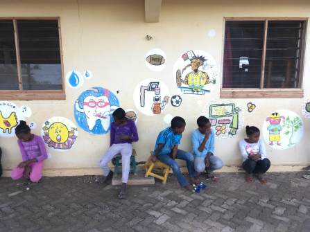 ador-childrens-orphanage-workshop-madagascar-june-2018-alliances-francaises-street-art-14