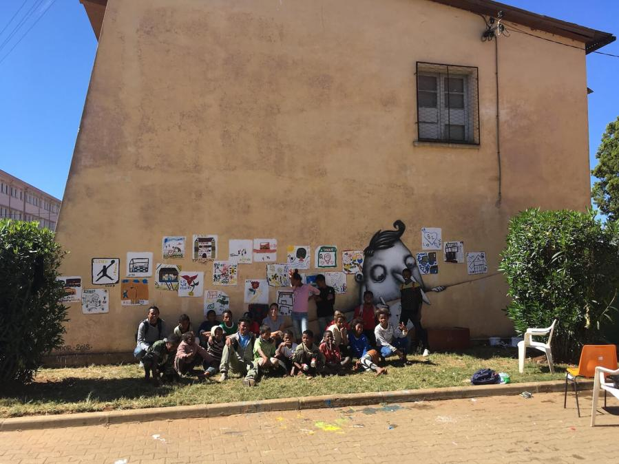 ador-childrens-orphanage-workshop-madagascar-june-2018-alliances-francaises-street-art-19