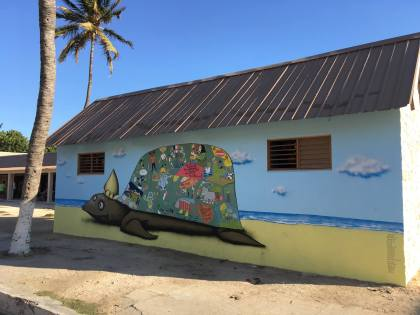 ador-childrens-orphanage-workshop-madagascar-june-2018-alliances-francaises-street-art-28