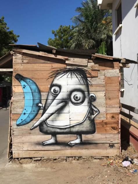 ador-childrens-orphanage-workshop-madagascar-june-2018-alliances-francaises-street-art-29