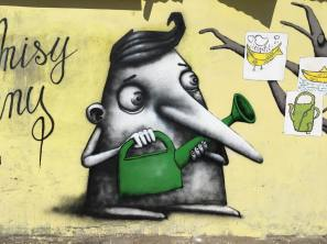 ador-childrens-orphanage-workshop-madagascar-june-2018-alliances-francaises-street-art-33