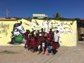 ador-childrens-orphanage-workshop-madagascar-june-2018-alliances-francaises-street-art-36