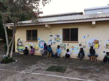 ador-childrens-orphanage-workshop-madagascar-june-2018-alliances-francaises-street-art-39