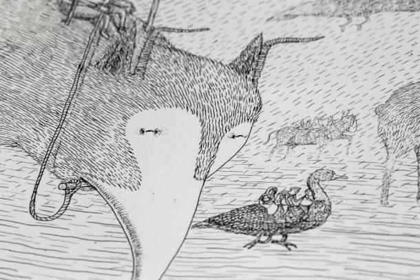 Bisser-Migration-Etching-Print-13
