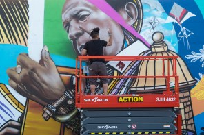 Basel-House-Mural-Festival-miami-wynwood-2018-pc-Iryna-Kanishcheva-13