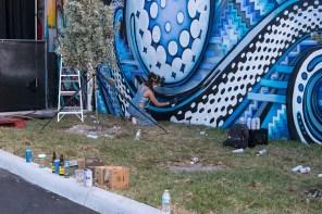 Basel-House-Mural-Festival-miami-wynwood-2018-pc-Iryna-Kanishcheva-14