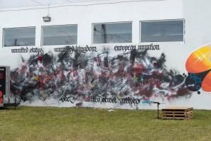 Basel-House-Mural-Festival-miami-wynwood-2018-pc-Iryna-Kanishcheva-16