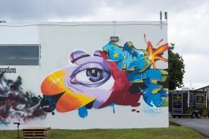 Basel-House-Mural-Festival-miami-wynwood-2018-pc-Iryna-Kanishcheva-17