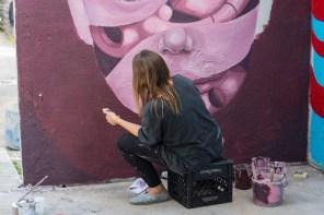 Basel-House-Mural-Festival-miami-wynwood-2018-pc-Iryna-Kanishcheva-2