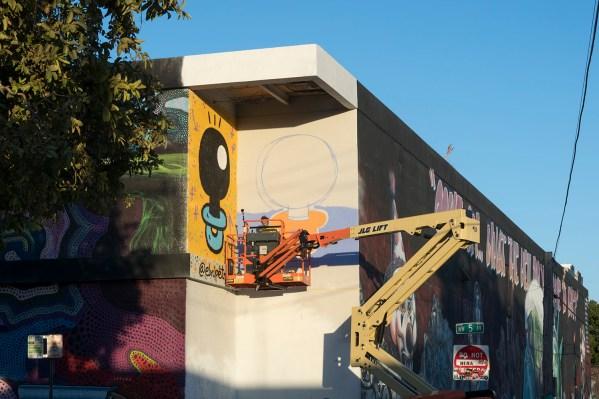 Basel-House-Mural-Festival-miami-wynwood-2018-pc-Iryna-Kanishcheva-23