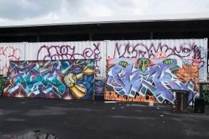 Basel-House-Mural-Festival-miami-wynwood-2018-pc-Iryna-Kanishcheva-28