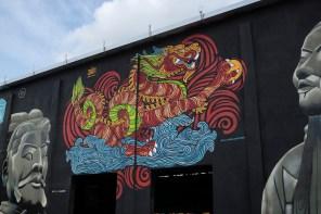 Basel-House-Mural-Festival-miami-wynwood-2018-pc-Iryna-Kanishcheva-29