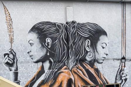 Basel-House-Mural-Festival-miami-wynwood-2018-pc-Iryna-Kanishcheva-33