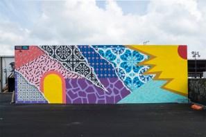 Basel-House-Mural-Festival-miami-wynwood-2018-pc-Iryna-Kanishcheva-38