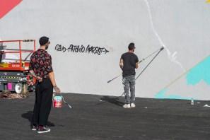 Basel-House-Mural-Festival-miami-wynwood-2018-pc-Iryna-Kanishcheva-4