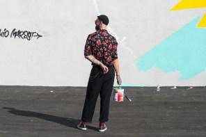 Basel-House-Mural-Festival-miami-wynwood-2018-pc-Iryna-Kanishcheva-7