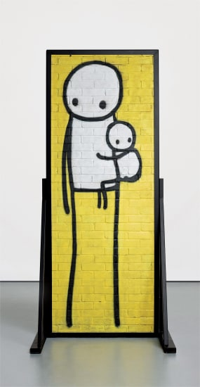 STIK-BIG-MOTHER-PHILLIPS-AUCTION