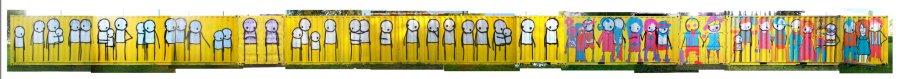 Stik-mural-street-art-Gdansk-Poland-lambertys-gallery-2