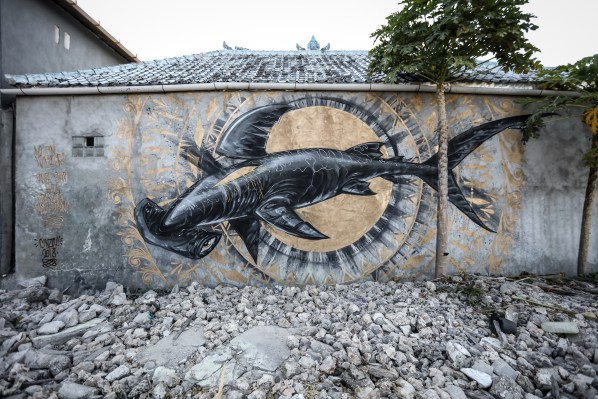 Cinzah-Sea-Walls-Murals-for-Oceans-Bali-2018-street-art-pangeaseed-pc-tre-packard-1