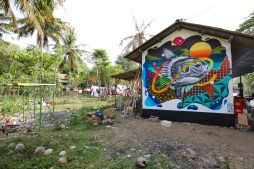 Egg-Fiasco-Sea-Walls-Murals-for-Oceans-Bali-2018-street-art-pangeaseed-pc-tre-packard-1