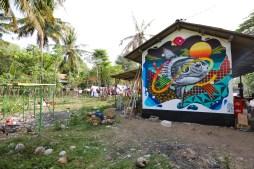 Egg-Fiasco-Sea-Walls-Murals-for-Oceans-Bali-2018-street-art-pangeaseed-pc-tre-packard-1