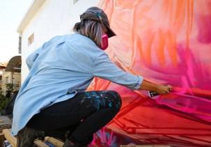 Emily_Ding-Sea-Walls-Murals-for-Oceans-Bali-2018-street-art-pangeaseed-pc-tre-packard-