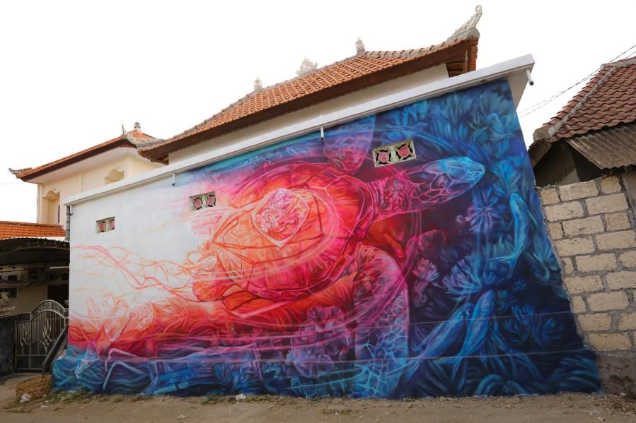 Emily_Ding-Sea-Walls-Murals-for-Oceans-Bali-2018-street-art-pangeaseed-pc-tre-packard-2