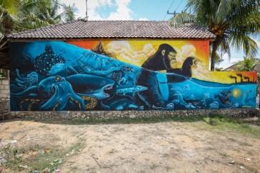 Katun-Sea-Walls-Murals-for-Oceans-Bali-2018-street-art-pangeaseed-pc-tre-packard-3