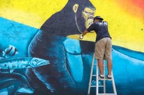 Katun-Sea-Walls-Murals-for-Oceans-Bali-2018-street-art-pangeaseed-pc-tre-packard-4