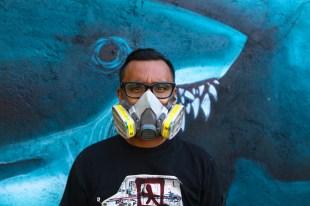 Katun-Sea-Walls-Murals-for-Oceans-Bali-2018-street-art-pangeaseed-pc-tre-packard-5