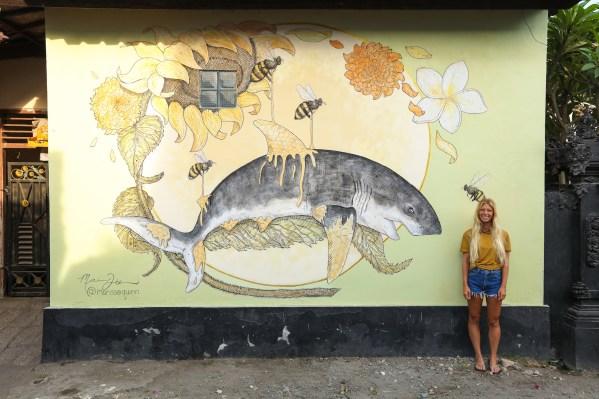 Marissa-Quinn-Sea-Walls-Murals-for-Oceans-Bali-2018-street-art-pangeaseed-pc-tre-packard-1