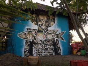 Slinant-Sea-Walls-Murals-for-Oceans-Bali-2018-street-art-pangeaseed-pc-tre-packard-1