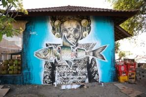 Slinant-Sea-Walls-Murals-for-Oceans-Bali-2018-street-art-pangeaseed-pc-tre-packard-2