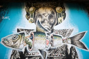 Slinant-Sea-Walls-Murals-for-Oceans-Bali-2018-street-art-pangeaseed-pc-tre-packard-3