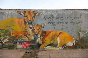 case-maclaim-Sea-Walls-Murals-for-Oceans-Bali-2018-street-art-pangeaseed-pc-tre-packard-1