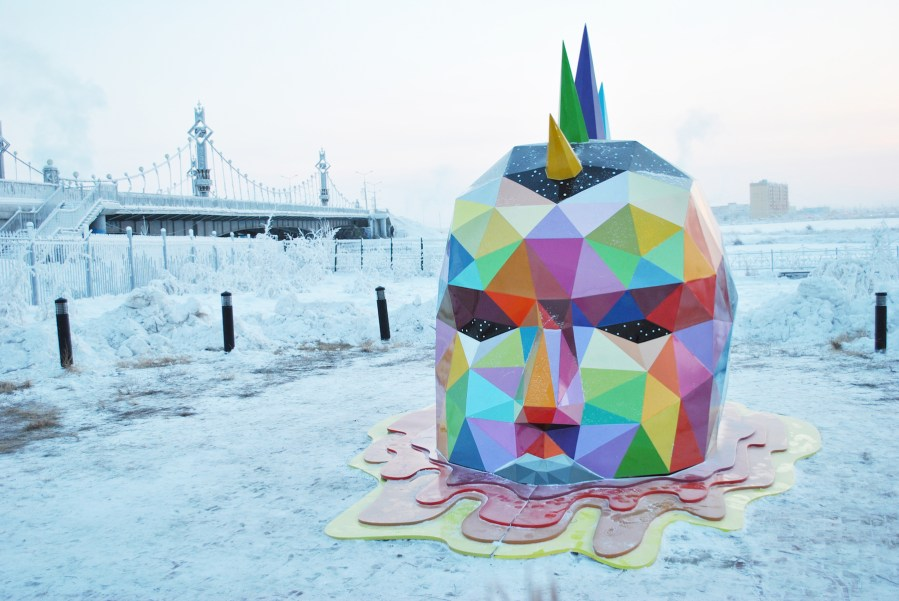 okuda-street-art-sculpture-yakutsk-russia-snow-3