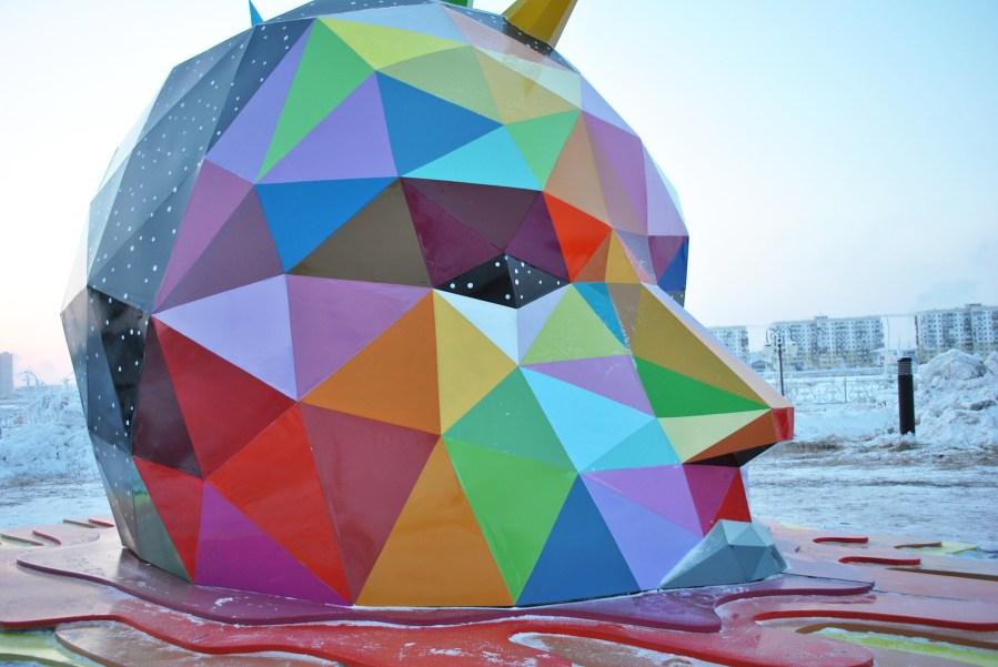 okuda-street-art-sculpture-yakutsk-russia-snow-5