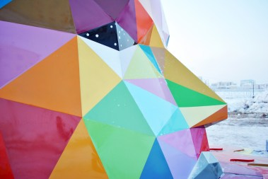 okuda-street-art-sculpture-yakutsk-russia-snow-6