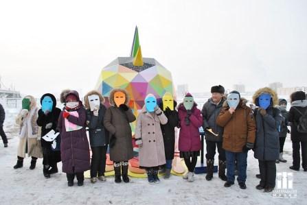 okuda-street-art-sculpture-yakutsk-russia-snow-99
