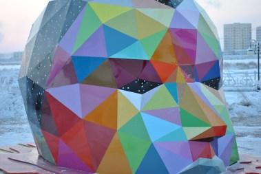okuda-street-art-sculpture-yakutsk-russia-snow