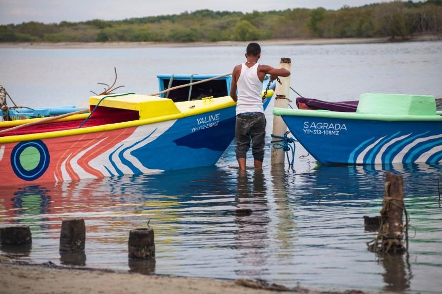 BOA-MISTURA-boat-art-7