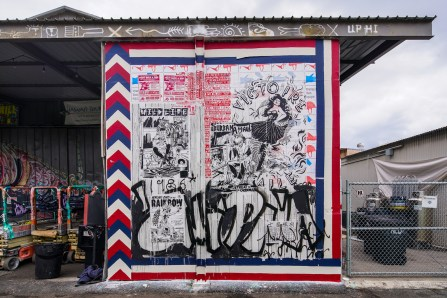 Faile-Pow-wow-Hawaii-2018-pc-Jasper-Wong-