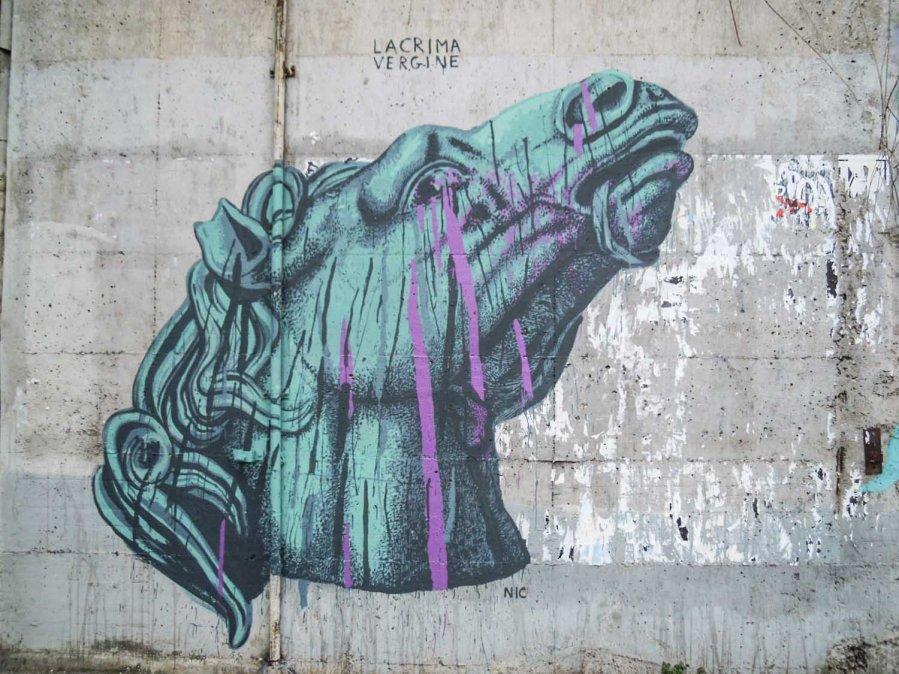 GRAArt-street-art-mural-Grande-Raccordo-Anulare-ROME-Nicola Alessandrini-pc-Giorgio Silvestrelli-3