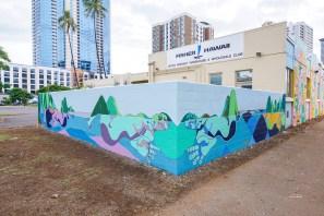 Nanea-Lum-Pow-wow-Hawaii-2018-pc-Jasper-Wong-