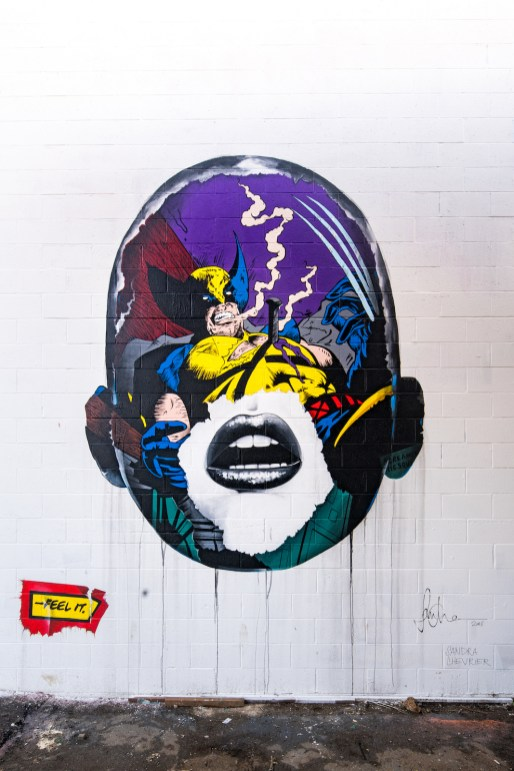 Sandra-Chevrier-Pow-wow-Hawaii-2018-pc-Jasper-Wong-g