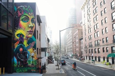 Clandestinos-Manhattan-New-York-City-ILO100-Art-Walk-street-art-for-mankind-pc-just-a-spectator-2