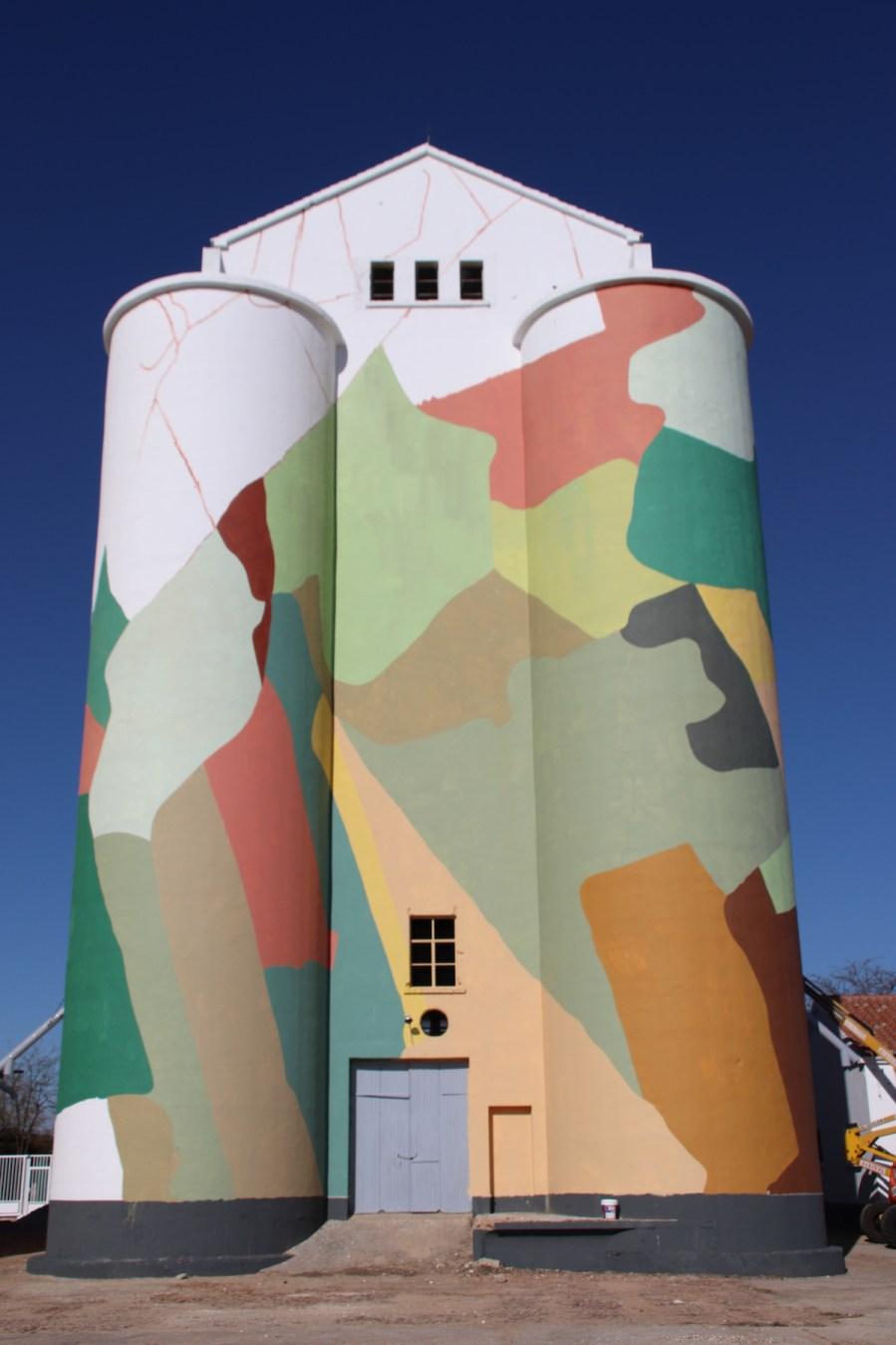 Equipo-Plástico-titanes-street-art-silos-Ciudad-Real-pc-ink-and-movement-1