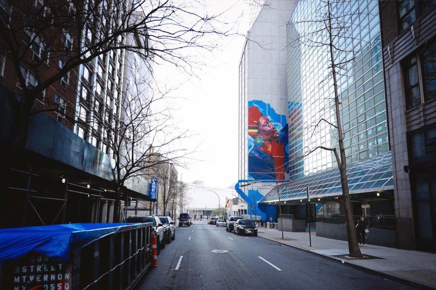ILO-art-walk-100-street-art-manhattan-pc-just-a-spectator-4