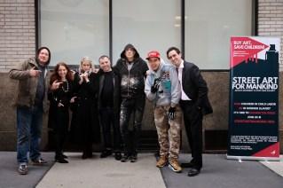 Jorge-gerarda-Manhattan-New-York-City-ILO100-Art-Walk-street-art-for-mankind-pc-just-a-spectator-11